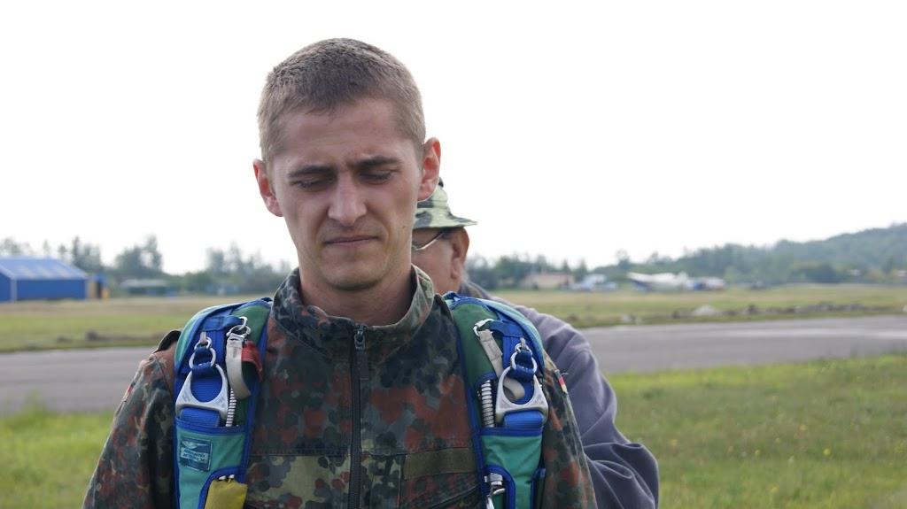 Kazimierz Bi 17.09 - DSC07009.JPG