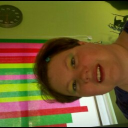 Taxi Fort Wayne >> Kathy Smith - Address, Phone Number, Public Records | Radaris