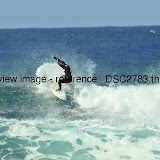 _DSC2783.thumb.jpg