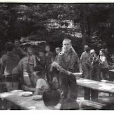n008-026-1966-tabor-sikfokut.jpg
