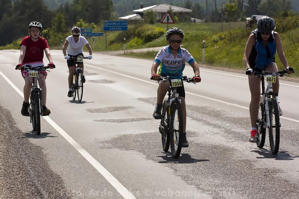 2013.06.02 SEB 32. Tartu Rattaralli 135 ja 65 km - AS20130602TRR_943S.jpg