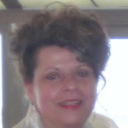 Louise Bray