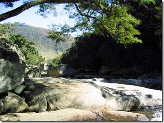 cachoeira-dos-frades-teresopolis-5