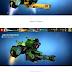 Sniper Fury İçin Güncelleme 15 Yenilikleri