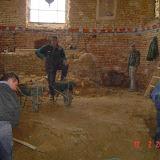I Crkva Obnovljeno_00081.jpg