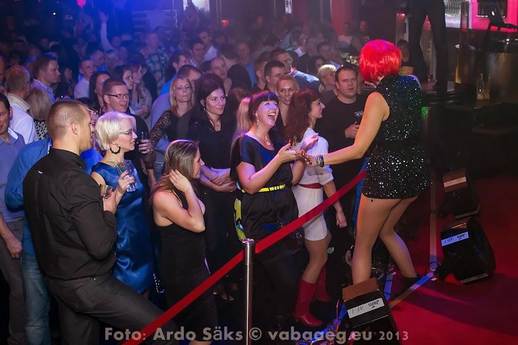 2013.10.26 Ettevõtete Sügismängud 2013 - Pokker ja pidu Venuses - AS20131026FSSM_461S.jpg