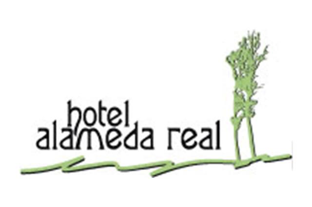 Hotel Alameda Real es Partner de la Alianza Tarjeta al 10% Efectiva