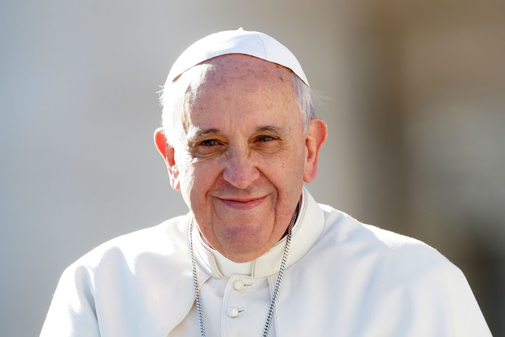 Pope Francis proves himself flexible, within limits