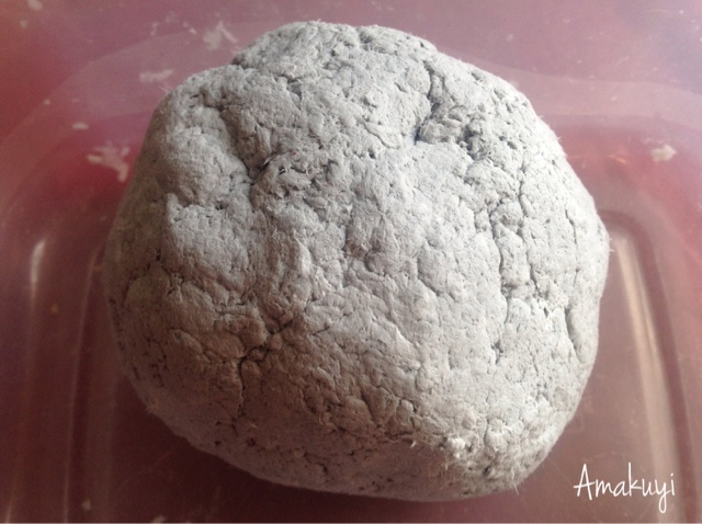 Pasta-papel-maché-receta-tutorial-manualidades