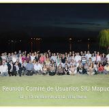 ComiteSIUMapucheN101UNVMAbril2012