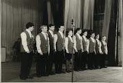 КВН ХАИ-ХАДИ, 1968 г