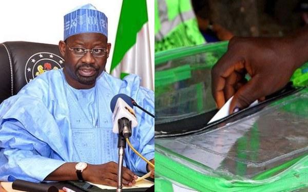 Governor Dankwambo Loses Gombe North Senatorial District To APC