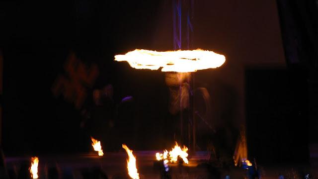 Festiwal Rytmu i Ognia FROG 2011 - www21.JPG