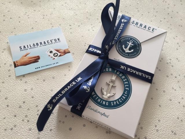 sailbrace-bracelet