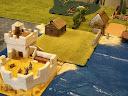 Mégaventure Pirates des Caraïbes 2012 Megav2012_vportb_%20002