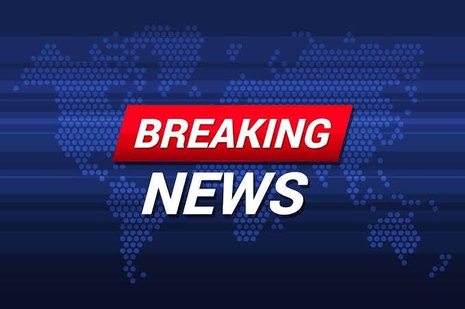 BREAKING: सासाराम में भीषण सड़क हादसा, सैप जवान सहित दो की मौत