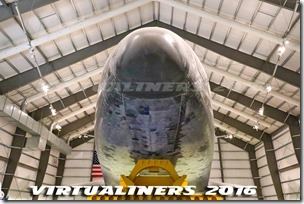 KLAX_Shuttle_Endeavour_0061
