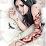 Tiffany Wishinkbox's profile photo
