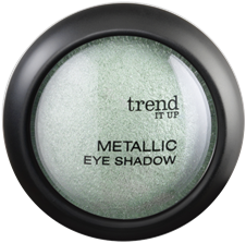 4010355282330_trend_it_up_Metallic_Eye_Shadow_060