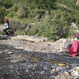 Sortida Sant Salvador de les espasses 2006 - CIMG8277.JPG