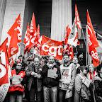 2016-03-31 Manif contre loi El Khomri 31.03.16  (1).jpg
