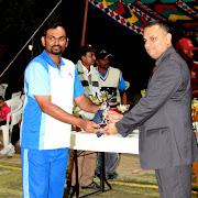 SLQS cricket tournament 2011 483.JPG