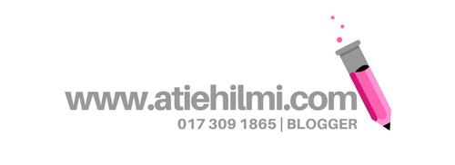 atiehilmi.com_thumb[3]