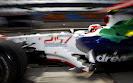 2008 HD wallpaper F1 GP Turkey_17.jpg