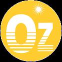 OzBargain Deals icon