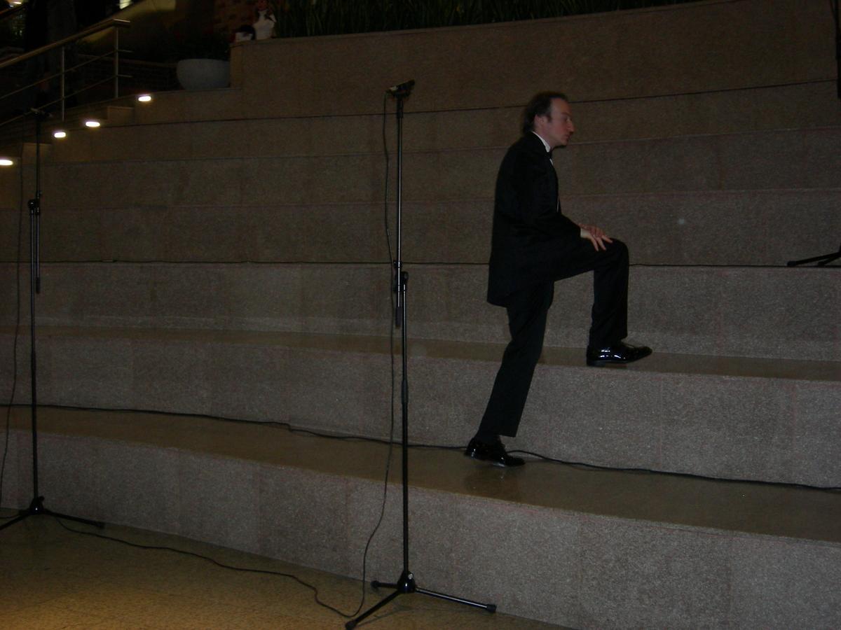 2006-winter-mos-concert-mega - DSCN1212.JPG