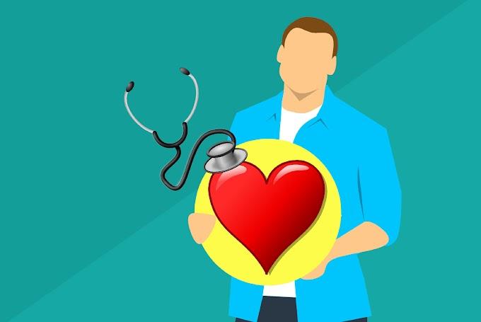 निम्न रक्तचाप भगाने के १९ घरेलु उपाय