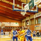 Baloncesto femenino Selicones España-Finlandia 2013 240520137564.jpg