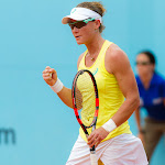 Samantha Stosur - Mutua Madrid Open 2015 -DSC_4655.jpg