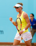 Samantha Stosur - Mutua Madrid Open 2015 -DSC_4655.jpg
