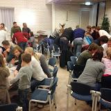 Ouder en kind bijeenkomst EHC - IMG_6830.JPG