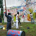 ArtPlant2011