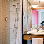 Klopp-shower.jpg