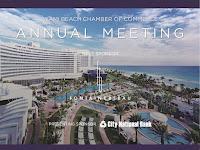 2013 Annual Meeting