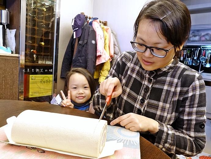 15 香帥芋泥捲 母親節蛋糕推薦