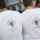 09 2015-08-08 SOPAR CAPITANIA LLAURAORS