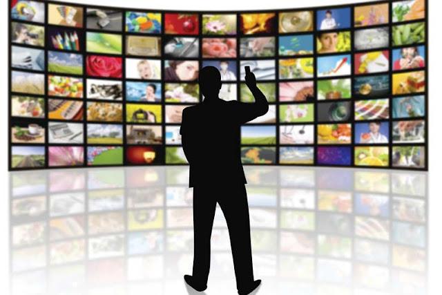 Dishtv Tricks 2019, Dth , Tata Sky, D2h , Airtel Digital Tv