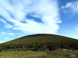 Gunung_Gede,_19-20_Desember_2015_Fuji_095