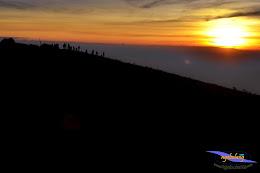 ngebolang gunung prau 13-15-juni-2014 nik 035