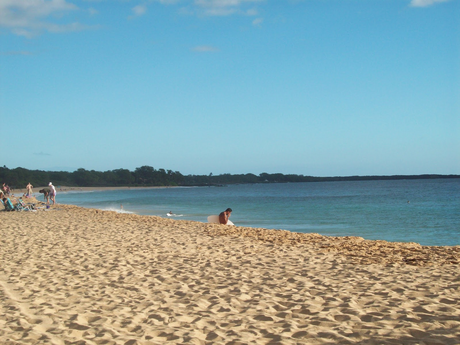 Hawaii Day 6 - 114_1803.JPG