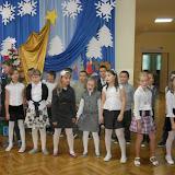 Wigilia_2011