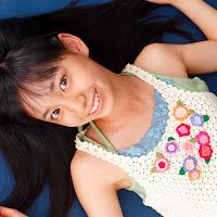 Bomb.TV 2006-11 Channel B - Asuka Ono BombTV-xoa013.jpg