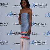 OIC - ENTSIMAGES.COM - Naomie Harris at the   THE WALKABOUT FOUNDATION INAGURUAL GALA IN LONDON   27th June 2015   Photo Mobis Photos/OIC 0203 174 1069