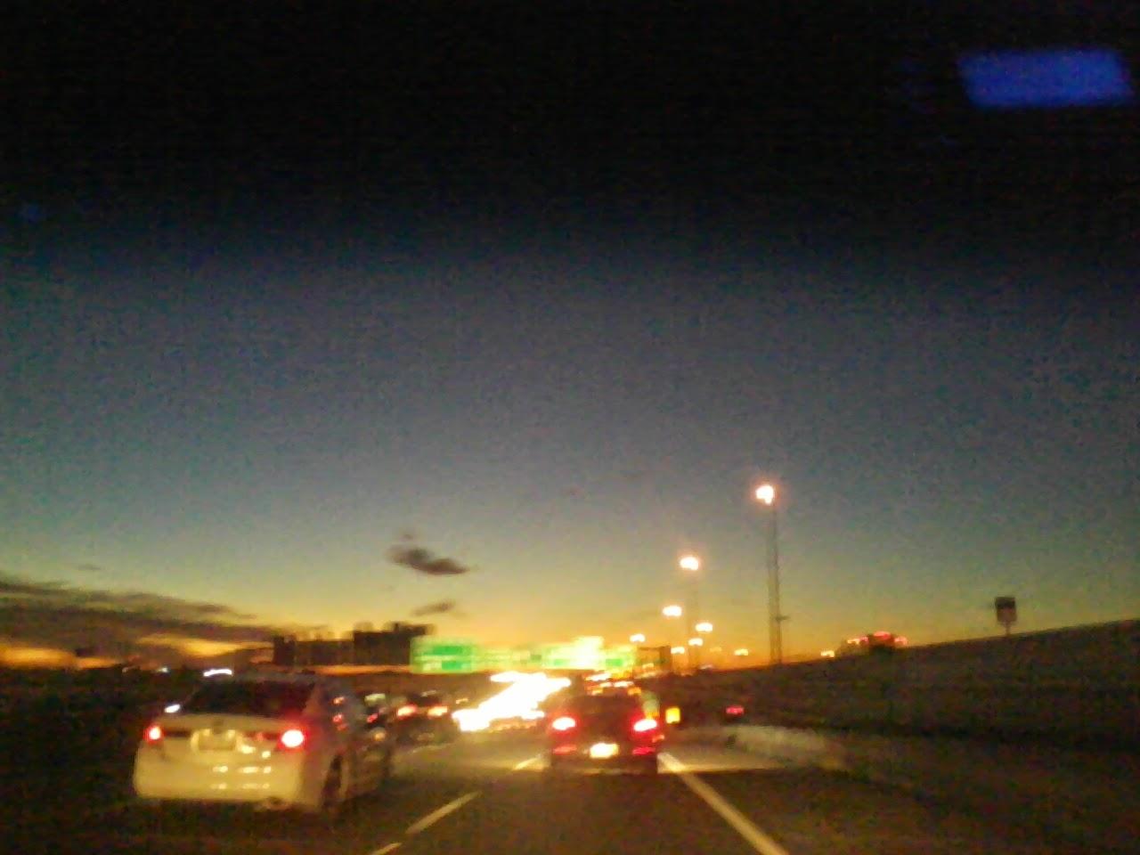 Sky - 0127063926.jpg