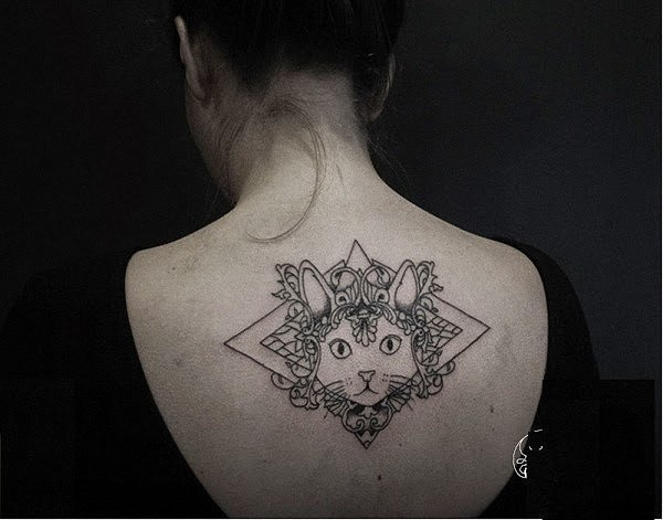 gato_tatuagens_30
