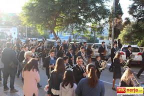 Cabalgata Reyes I enero 2017